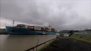 The History and Importance of the Panama Canal
