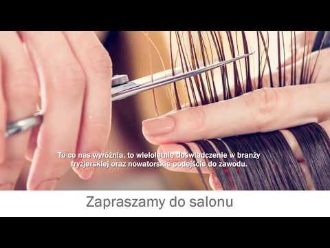 Olej pistacjowy dla włosów