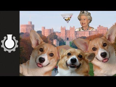 Jaké jsou skutečné náklady královské rodiny?