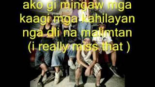 NoPetsAllowed - I Really Miss That Lyrics