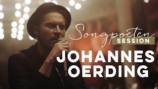 Musik-Video-Miniaturansicht zu Blinde Passagiere Songtext von Johannes Oerding