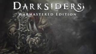 VideoImage1 Darksiders Warmastered Edition