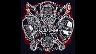 Salmo feat dope d.o.d blood shake