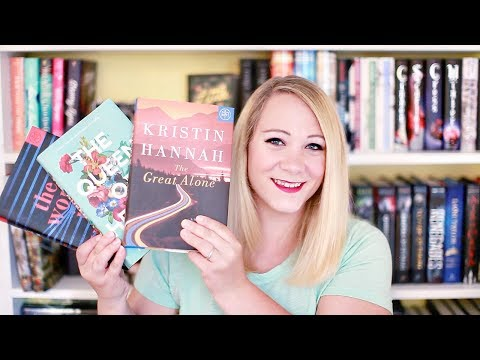 ADULT FICTION MASHUP REVIEW 2!!!