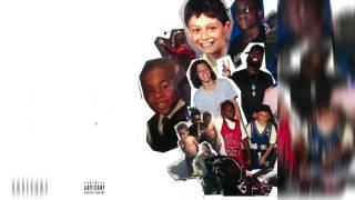 OCD: Moosh & Twist - Stamina (ft. Lil Uzi Vert) (Growing Pains)