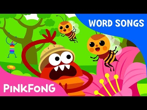 mp4 Nature Word, download Nature Word video klip Nature Word