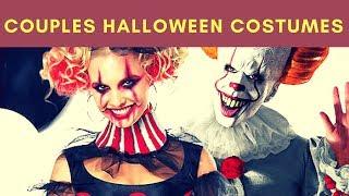 Couples Halloween Costumes|Womens Halloween Costumes|Halloween Costume Ideas