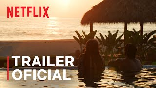 Too Hot to Handle: Brazil Trailer