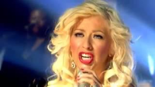 Christina Aguilera - Understand (Live)