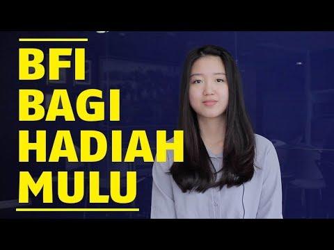 mp4 Marketing Bfi Surabaya, download Marketing Bfi Surabaya video klip Marketing Bfi Surabaya