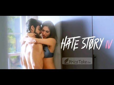 Hate story iv 4  2018 official trailer film bollywood india  terbaru  urvashi rautela karan wahi