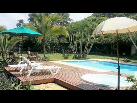 Casas, Venta, Pance - $2.800.000.000