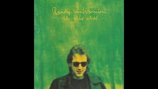 Randy VanWarmer-Romeo's Heart