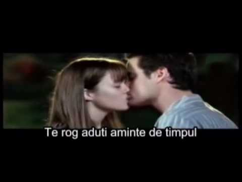 a walk to remember mp3
