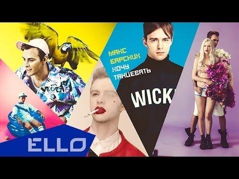 Video Lesbiche dolce sesso