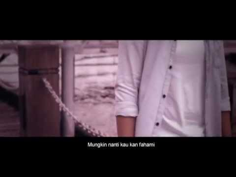 , title : 'SETIA CINTA -  IDI HAKIM & ERMA ( OFFICIAL MUSIC VIDEO )'