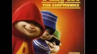 Mujhe Haq Hai - Vivah (chipmunks voices) - YouTube