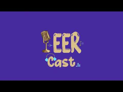 Peer Cast - Episode 2