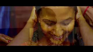 Seethamma Bandalu Sirimallige Thottu Trailer