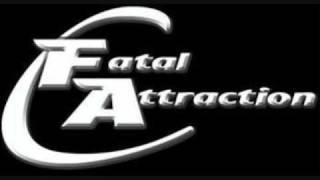 Fatal Attraction-Twilight Zone