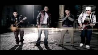 Aventura - Dile Al Amor [[Official Video]]