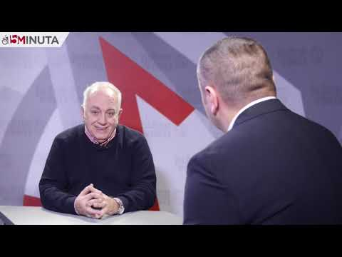 """Teodorović: U Nišu nisam video """"šaku jada"""" već časne, ponosne i hrabre ljude"""