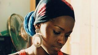 Fatou la malienne (HISTOIRE VRAIE) film entier en français