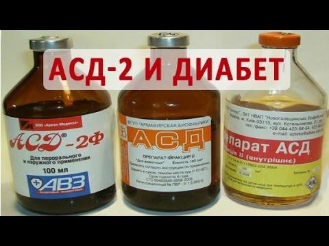 Количество больных сахарным диабетом 1 типа в россии