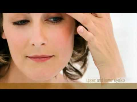 Cocoona Cosmetic Surgery Services video 1