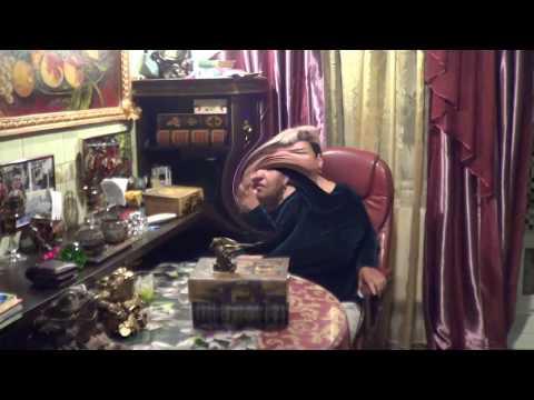 Как подвеску сделать амулетом