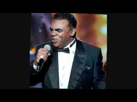 FootSteps feat Ronald Isley.T-Da Prince(A @CordDonte Production)
