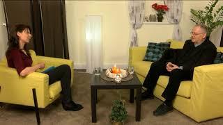 Fókuszban / TV Szentendre / 2017.12.25.