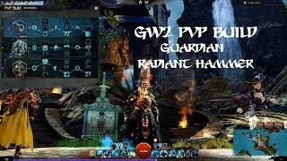 guild wars 2 radiant - Free Online Videos Best Movies TV shows