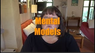 Mental Models | Learn How To Think Better