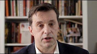 Komentarz Tygodnia: Ujawniam sensacyjną wypowiedź Kiszczaka