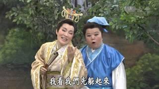 【菩提禪心】20140708 - 一念虔誠遍三千法界 - 第02集