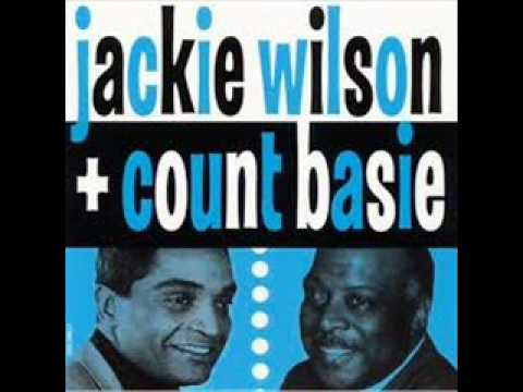 Uptight (Everything's Alright) (Song) by Count Basie and Jackie Wilson
