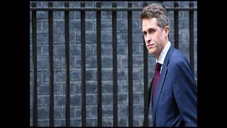 Не только «Новичок»: Лондон назвал самые пугающие угрозы России