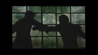 The Matrix Revolution - Disturbed - Decadence