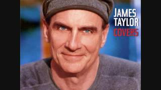 Summertime Blues - James Taylor