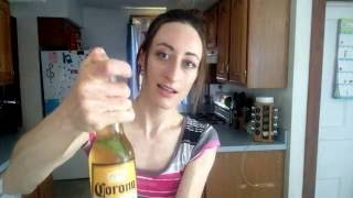 The right way to do Corona and Lime