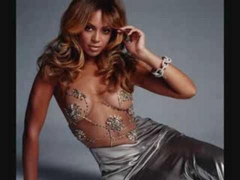 Beyoncé feat. Missy Elliot - Signs