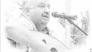 اغاني طرب MP3 وليد عبد السلام - المخيم تحميل MP3