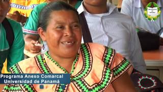 El GECU y UP TV, producen documental sobre Programas Anexos Universitarios