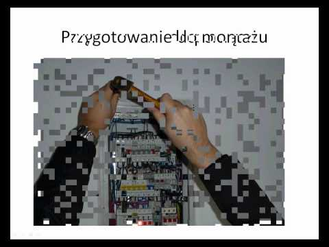 Znaleźć konto elektrycznej w Witebsku