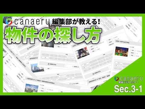 【Sec.3-1】プロローグ~店舗物件探しは経営目線で