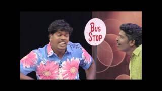 Comedy Festival Season 2 I Episode 1 – Part 2 | Mazhavil Manorama