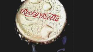 Judas Priest - Rocka Rolla Album (1974) - 6. Cheater