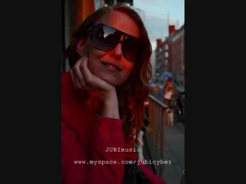 Julie Binggeli - Can I wear you