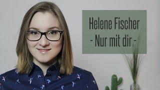 Descargar Mp3 De Helene Fischer Nur Mit Dir Gratis Buentemaorg